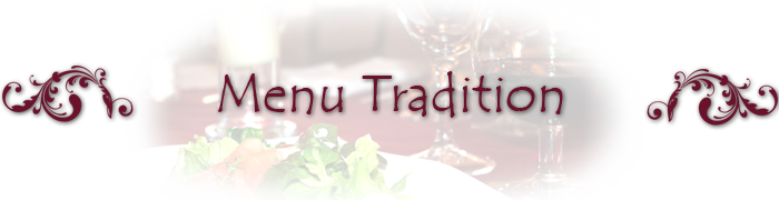 rubrique_menu_tradition1