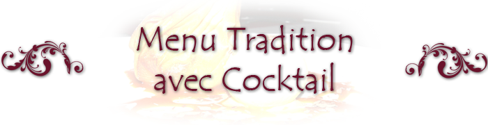 rubrique_menu_traditioncocktail1